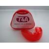 Трейнер ортодонтический Т4А красный завершающий Цена интересная Новые Оригинал