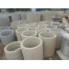 строительные материалы жби изделия в Домодедово