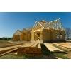 Строительные работы строительство домов и коттеджей