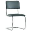 Стулья для школ, стулья для студентов, Стулья для персонала