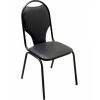 Стулья для столовых,  Офисные стулья ИЗО,  Стулья для учебных учреждений