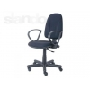 Стулья для учебных учреждений,  стулья на металлокаркасе,  Стулья для операторов