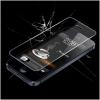 Сверхпрочное защитное стекло для IPhone 4/5/6/6+