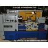 Капитальный ремонт, продажа токарных станков 1к62, 16к20, 16к25.