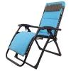 Бюджетные директорские кресла, стулья в офис