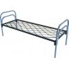 Металлические кровати для санатория, кровати медицинские