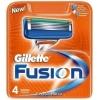 Сменные кассеты Gillette оптом . Цены от производителя.