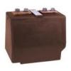 Трансформатор тока ТОЛ-10 от производителя
