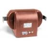 Трансформатор тока ТПЛ-10М от производителя