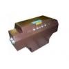 Трансформатор тока ТПЛ-10С от производителя