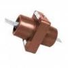 Трансформатор тока ТПОЛ-10 от производителя