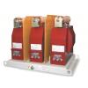 Трансформаторы напряжения 3хЗНОЛ-6(10) и 3хЗНОЛП-6(10) от производителя