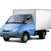 Требуются водители с личным грузовым транспортом