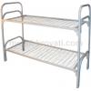 Металлические кровати для студентов, кровати для больницы