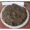 Производство торфо-сапропелевого почвообразователя для пустынь