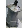 Гидромотор 310.3.(4)112.00.06 Аналог ( ГММ 1.112/00.02)