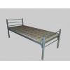 Металлические кровати для гостиниц, кровати для госпиталей