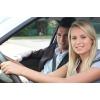 Уроки безопасного вождения