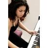Уроки игры на фортепиано для взрослых и детей в Москве