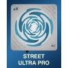Усилитель интернет сигнала Street Ultra Pro