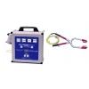 Устройство электрического оглушения Schermer LC-1