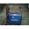 В аренду сварочный полуавтомат Blue Weld Vegamig 251/2