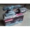 В прокат шлифовальная вибрационная машинка Makita BO 3710