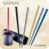 """Вечный карандаш """"Napkin 4.Ever""""  (Италия)"""