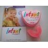 Трейнер для малышей инфант - начальный мягкий Soft розовый цена интересная Новые Оригинал