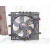 Вентилятор доп, охлаждения для Мерседес  VITO дв, 2,2 СDI .