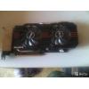 Видеокарта asus nvidia geforce GTX 660-TI