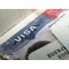 Визы в Шенген для Чечни, Дагестана, Армении, Сирии гарант.