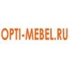OPTI-MEBEL: интернет-магазин недорогой мебели