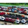 Водителей с личными грузовыми