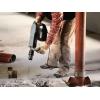 Аренда (прокат) - молоток отбойный Bosch
