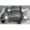 Гидромоторы,гидронасосы 310.112.0 всех серий