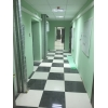 Продам 1- комнатную квартиру ул. Шоссейная г. Волоколамск МО