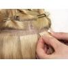 Волосы на лентах Hair Talk