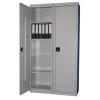 Шкафы металлические для раздевалок и спортивных центров