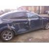 Восстановление авто после аварии/Кузовной,покраска