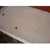 Восстановление эмали ванн,раковин,поддонов в Кашире.