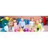 «ПапаМамаЛэндиЯ» - детский развивающий центр в Новокосино