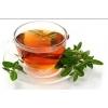 Монастырский чай (против алкогольной и никотиновой зависимости)