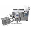 Высокоскоростной вакуумный куттер PSS К 200 FV