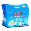 Японские влажные салфетки для детей
