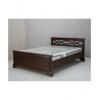 Кровати, кровати двух-,трехъярусные, кухни, комоды, шкафы, диваны, столы из дерева, матрасы - размер любой.
