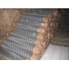 Сетка рабица, столбы, профлист с доставкой в Марий Эл