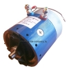 Запасные части для гидробортов со склада