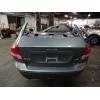 Запчасти б/у для Volvo S40 2003-2012