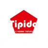 Завод по производству алюминиевых радиаторов отопления TIPIDO в г.Алматы